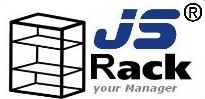 www.jssteelracks.com, Manufacturer of Steel Rack Pakistan